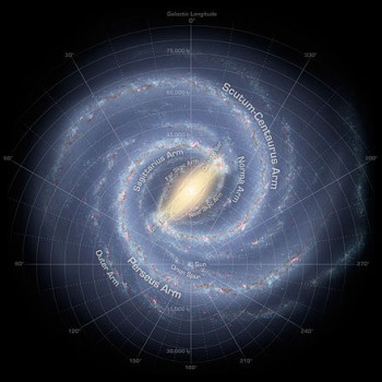 236084main_MilkyWay-full-annotated