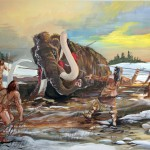 the-man-who-ate-a-mammoth2
