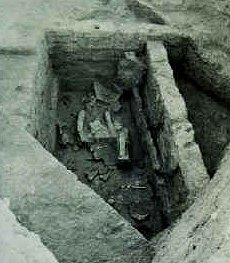 arch-abu-hureyra